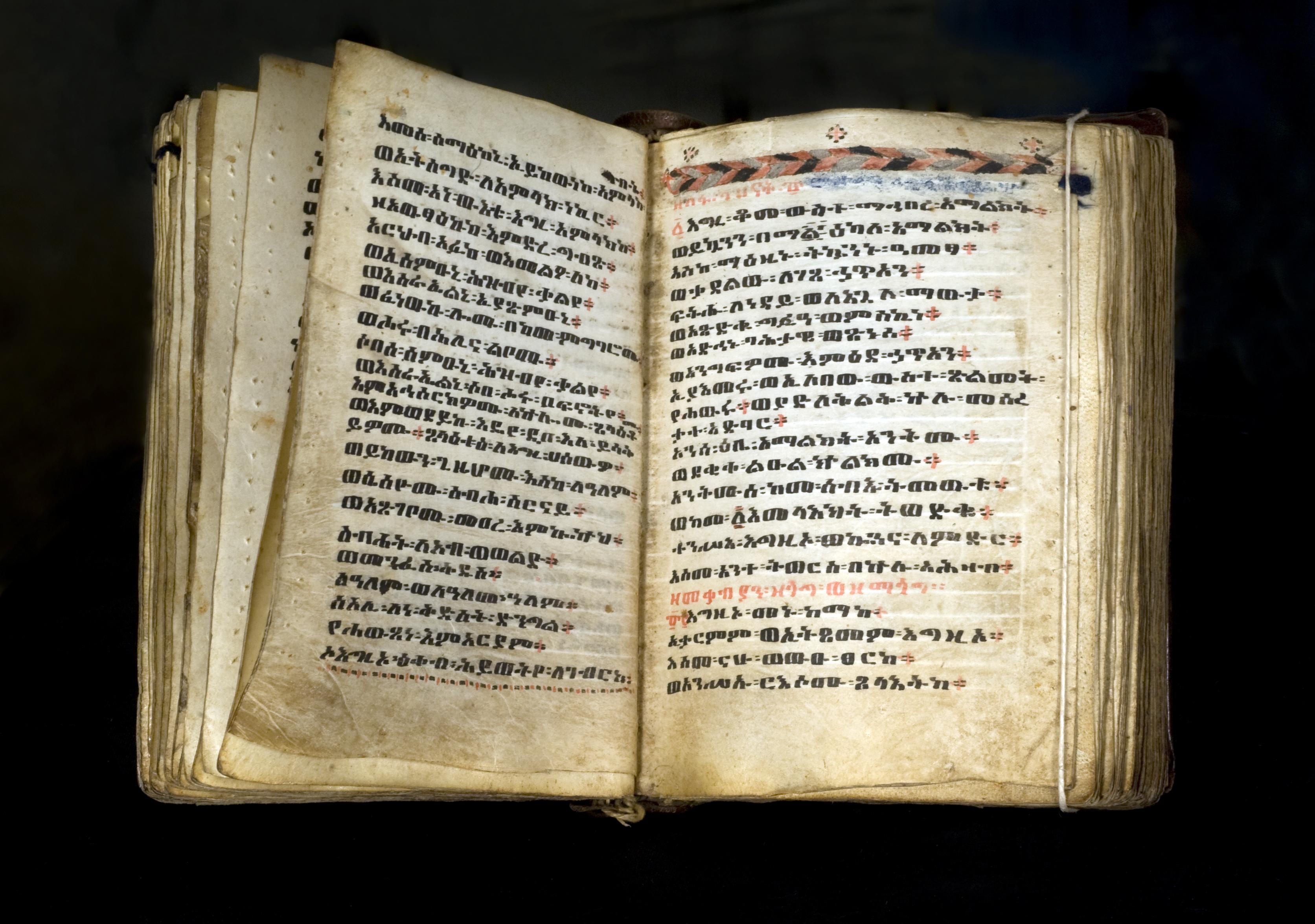 biblique chrétienne datant fréquentes erreurs de datation précoce